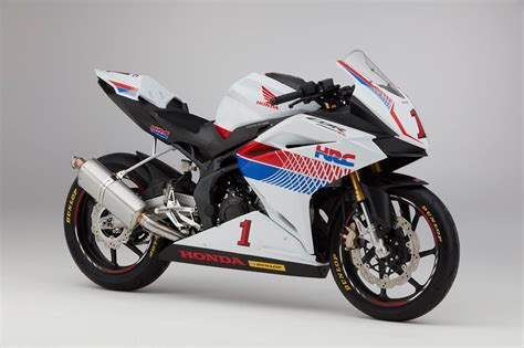 honda bike rr honda cbr250rr archives asphalt rubber