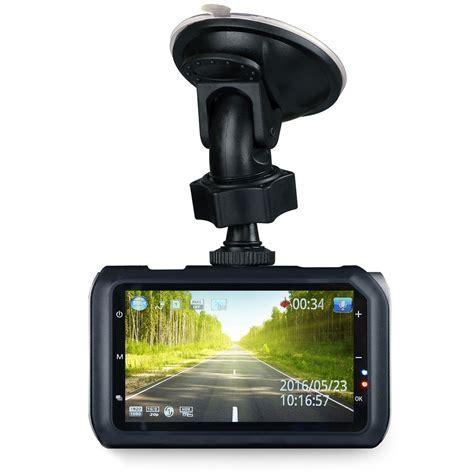 Top 10 Best Car Dash Cams 2019   Car Dashboard video