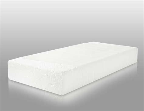 tempur matratzen schwitzen tempur original matratze 25 kaufen schlafwelten