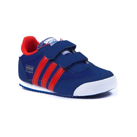 toddler boys adidas athletic shoe for simon kid shoes baby boy shoes y boy shoes