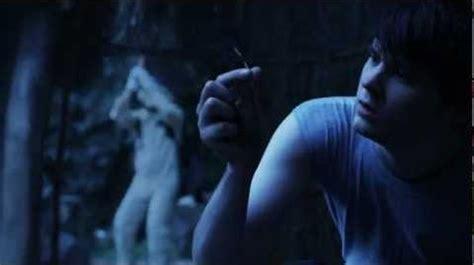 maze runner kill order film video the kill order by james dashner book trailer the