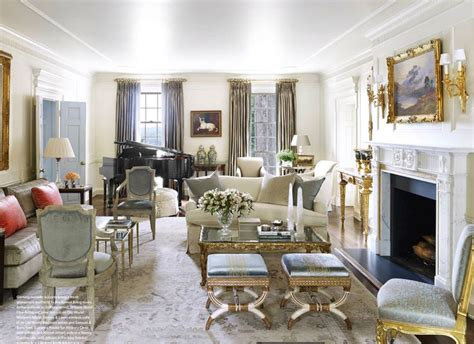 traditional living room by suzanne kasler interiors by 163 best images about georgian federal greek revival