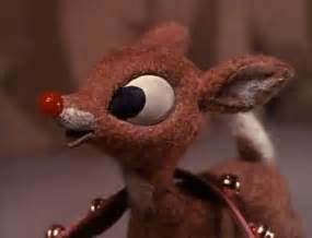 rudolph the red nosed reindeer pictures photos and