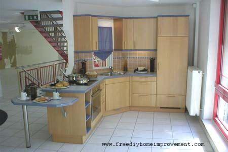Kitchen House Peninsula Ridge Kitchen Peninsula Ideas Peninsula Kitchen Free Diy