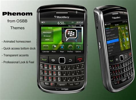 themes blackberry 9780 free phenom for 9650 9700 9780 themes free blackberry