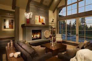 home decorating ideas color schemes warm colors living room facemasre com