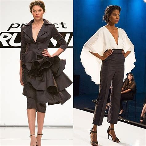 the challenge season 22 episode 6 17 best images about project runway on