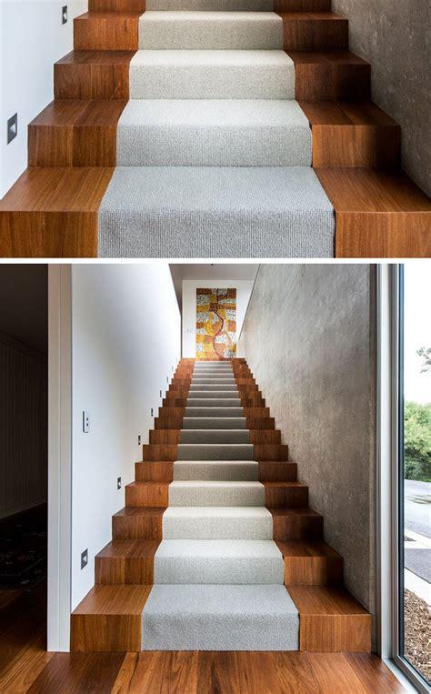 En Bois Interieur by Escalier Int 233 Rieur Design La Beaut 233 Est Dans Les D 233 Tails