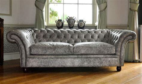 settees for sale uk id 233 e d 233 co canap 233 chesterfield