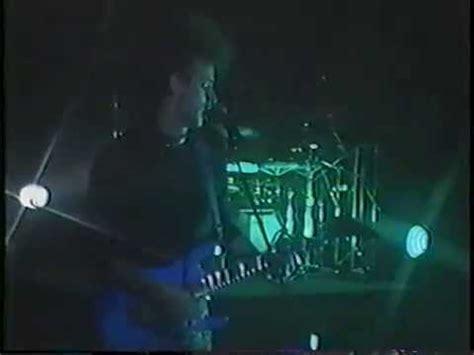imagenes retro soda stereo descargar soda stereo im 225 genes retro coliseo amauta 20 06 1987