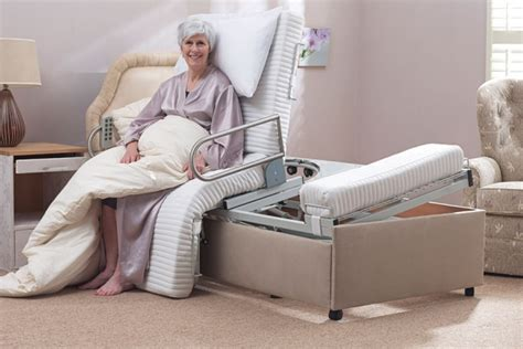 turning hospital adjustable bed laybrookcom