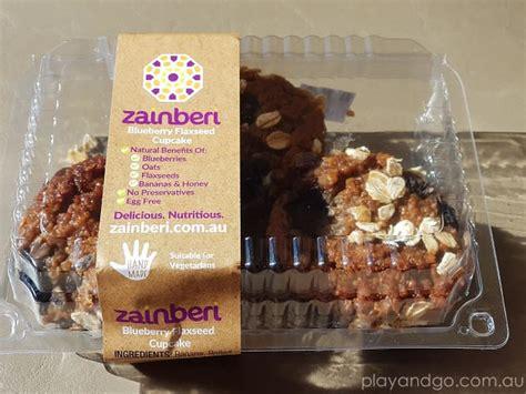 wholesome delicious treats that you zainberi wholesome delicious treats review what s on