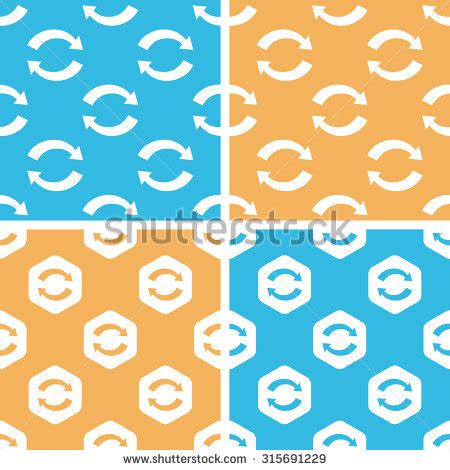 refresh pattern stock images royalty free images vectors shutterstock