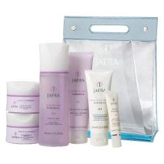 Siang Jafra Moisture Replenishing Spf 15 jafra skin care on cosmetics products and