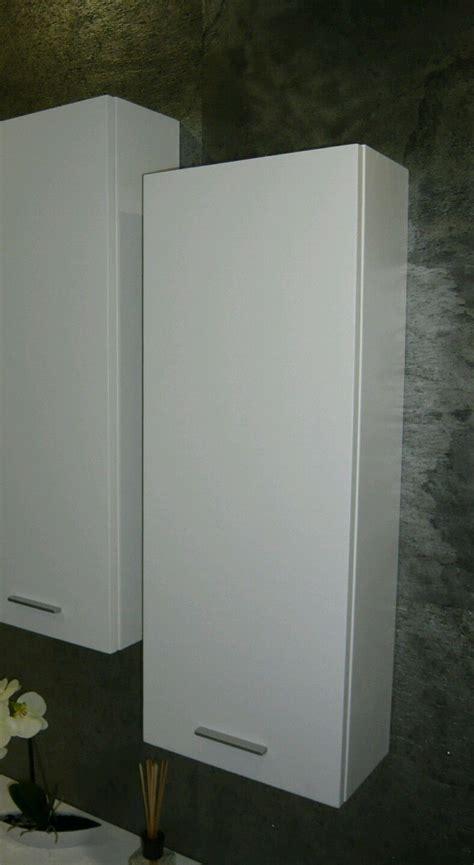 colonna pensile bagno colonna pensile per bagno artimode
