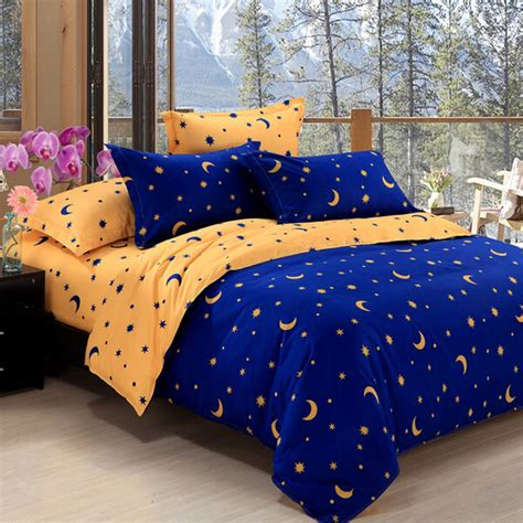 pictures of bedding sweet dream with nice beddings how ornament my eden
