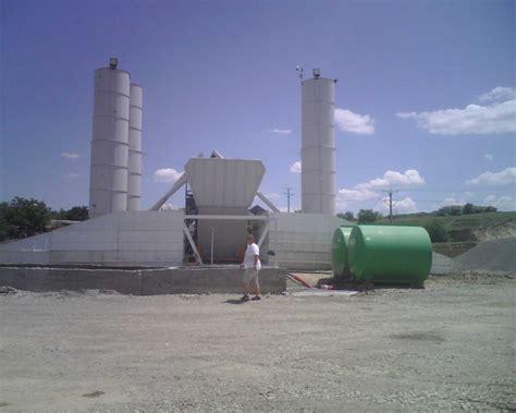 impianti di betonaggio mobili impianti di betonaggio mobili su ruote speedy beton