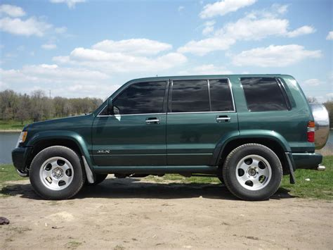 1999 acura slx related infomation specifications weili