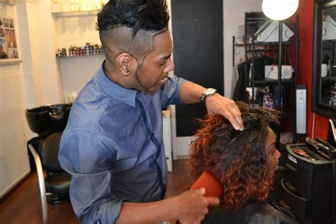 Bien Salon De Coiffure Afro Evry #9: DSC_0360-Copier.jpg