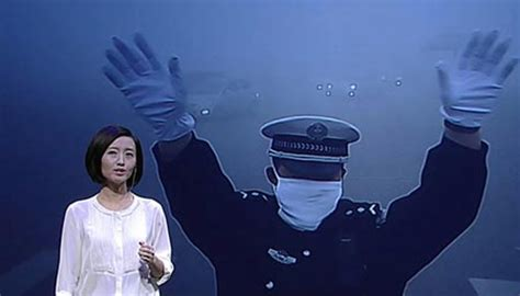 chinese film under the dome under the dome investigating china s smog censored in