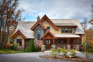 ranch house plans with loft ranch house plans with loft things come in small