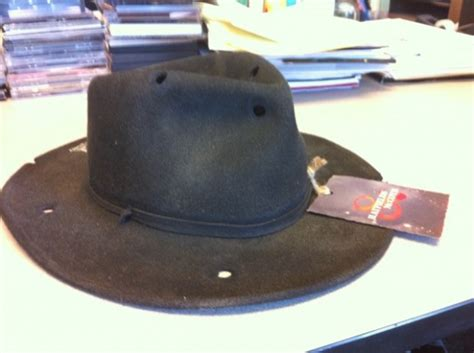Www Mccoys Com Giveaway - and the winner is win a hatfields mccoys hat entertainment