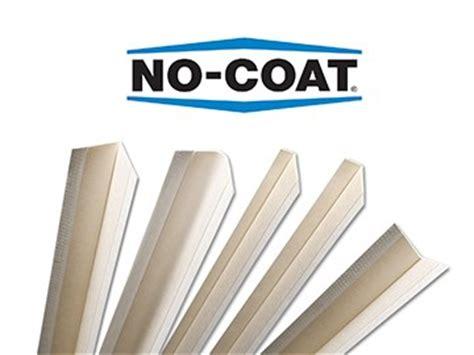 no coat corner bead drywall for media rooms certainteed
