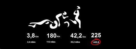 triharder triathlon blog it never gets easier you just