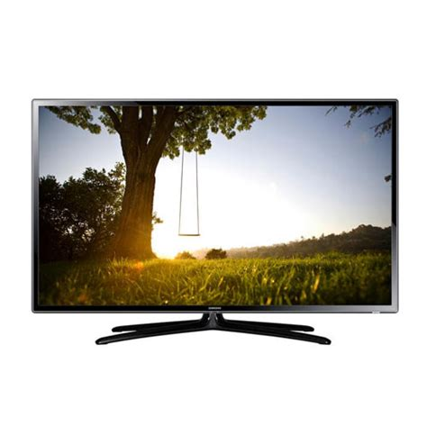 Lu Led Tv Samsung 32 Inch led tvs store in india buy led tvs at best price