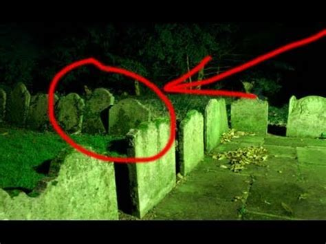 Kitchen Cabinets India by Ghost Real Ghost Attack Caught On Video Youtube