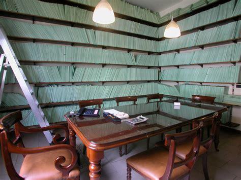 ufficio centrale archivi notarili uffici di pescara notaio massimo d ambrosio