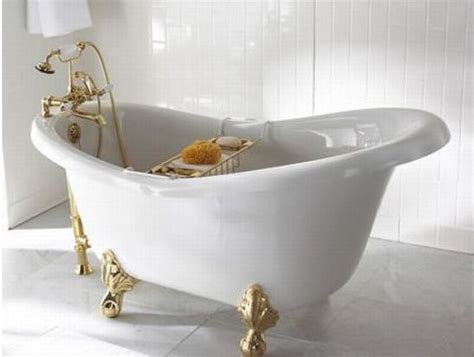 old fashioned bathtub old fashion bathtub 28 images miniature dollhouse