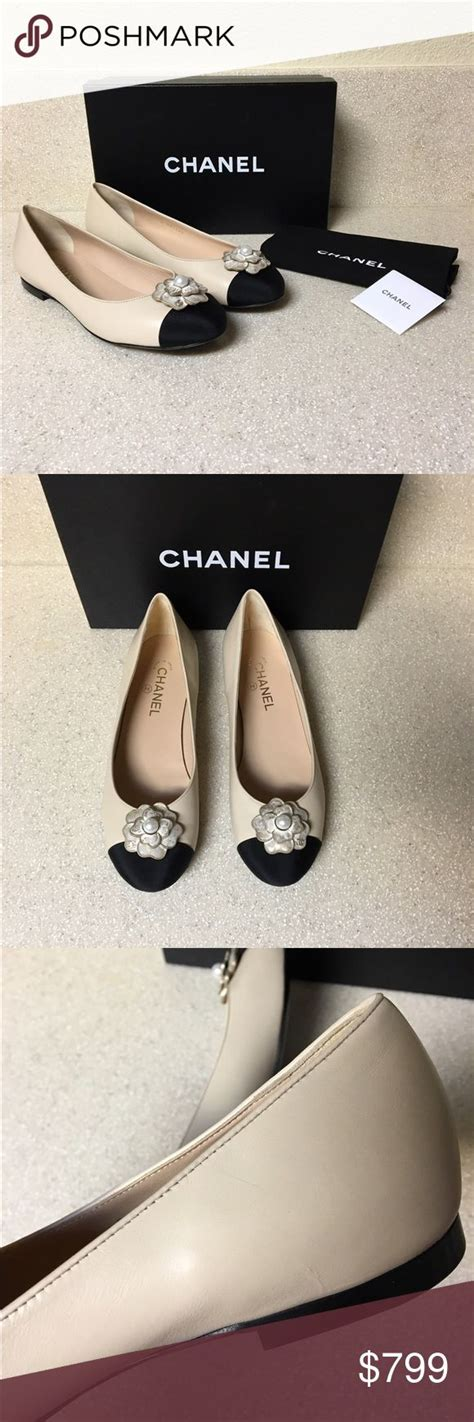 Flat Flower Channel 17 best ideas about chanel camellia on chanel