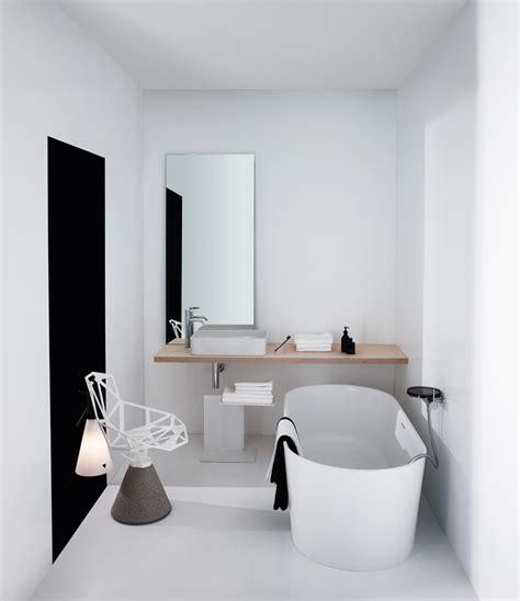 Laufen Bathroom Furniture Laufen Bathroom Furniture Laufen Palomba Bathroom Furniture Laufen Il Bagno Alessi One