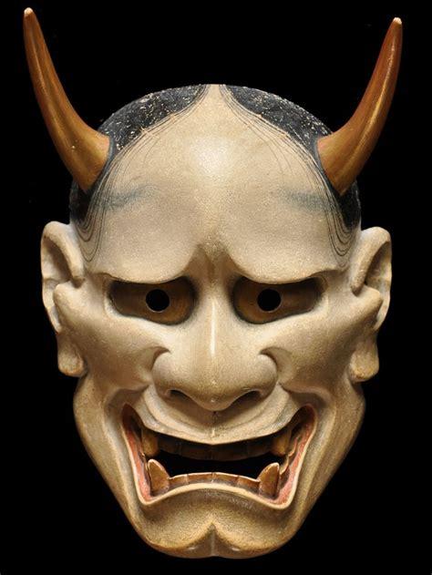 Masker 6 In 1 The 121 best mask images on masks masks and venetian masks