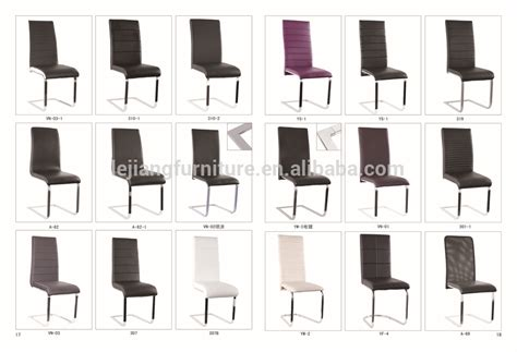 effezeta sedie economici utilizzati casa sala da pranzo mobili di design