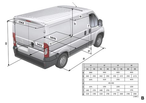 interior dimensions ram promaster cargo van interior dimensions best