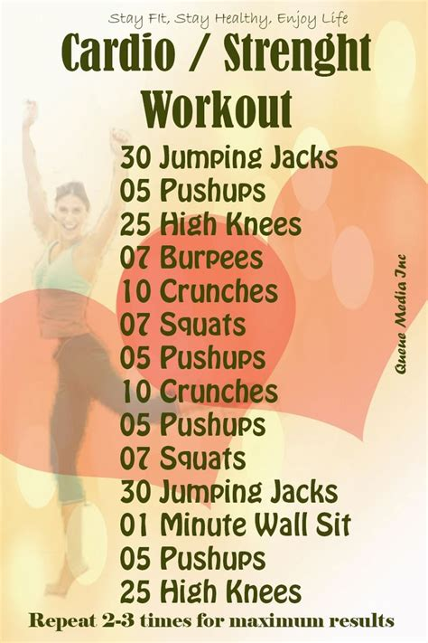hiit a simple clear cut guide to losing weight with high intensity interval today books best 25 cardio workouts ideas on daily