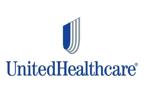 Does Mainecare Cover Detox by Does United Healthcare Cover Rehab Quitalcohol