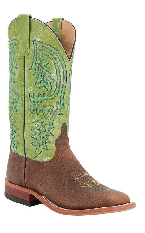 armour cowboy boots 201 best images about on western boots