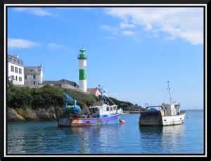 le port de do 235 lan a photo from west trekearth