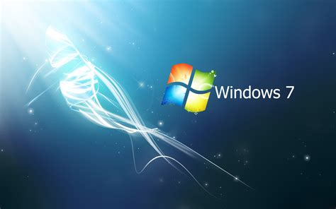 wallpaper for windows 7 hd tiptop 3d hd wallpapers collection windows 7 wallpapers