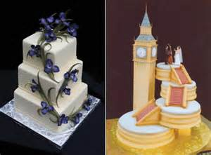 Mike s amazing cakes cakes amp candies seattle weddings at