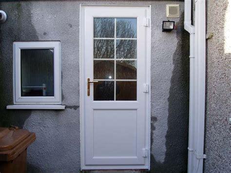 Residential Front Doors Residential Front Doors