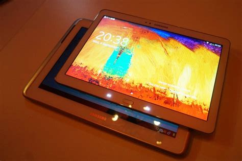 galaxy note 10 1 2014 edition review far from perfect samsung galaxy note 10 1 2014 edition the big note
