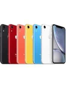 apple iphone xr gb price  india full