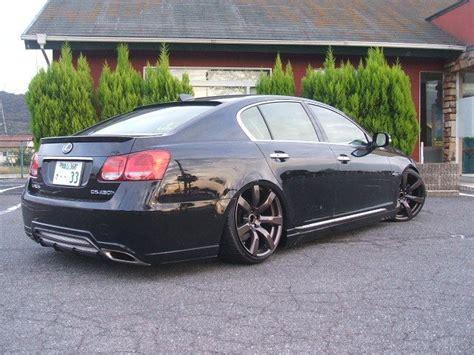 lexus gs300 jdm lexus gs300 rims whip jdm 215 toyota lexus scion