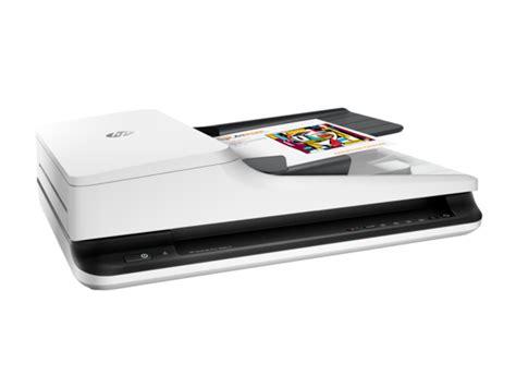 Hp Samsung F1 hp scanjet pro 2500 f1 flatbed scanner