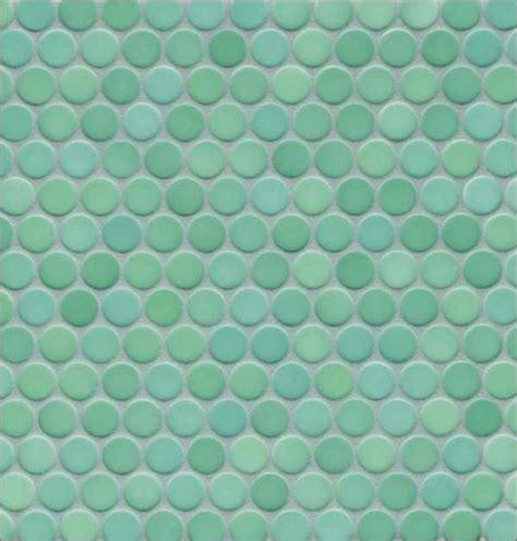 fliese mosaik mosaikfliesen keramikmosaik fliesen mosaik jasba
