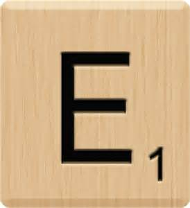 28 best images about scrabble letters on pinterest technology youtube and smartphone